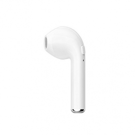 Casca Bluetooth Handsfree i7