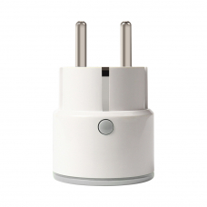 Priza inteligenta programabila Wifi , aplicatie iOS Android Wireless Smart Plug C241