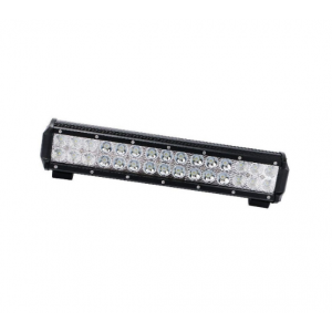 37 Cm Led Bar 90W 30 LED 12V / 24V Combo Beam